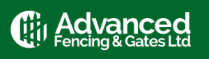 Advanced Fencing