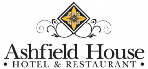 Ashfield House Logo
