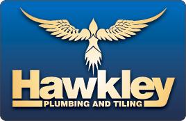 logo for Wigan based plumbers