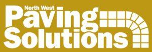 NWPaving Logo