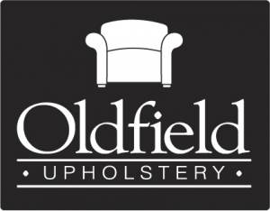 Oldfield Logo - Business Logo Design