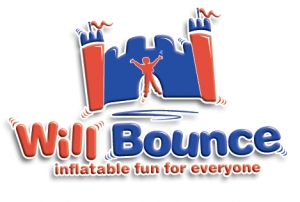 Will Bounce Logo