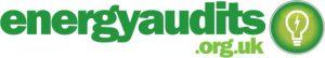 energyaudits logo