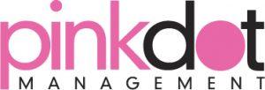 pinkdot logo