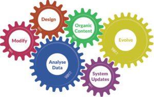 websitemanagement