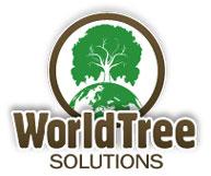 WorldTree_Logo1
