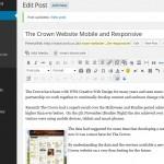 Wordpress-New-Look