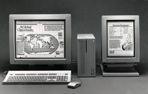 CT Apple-computer010.JPG