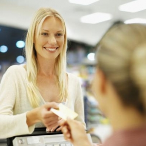 happyshopkeeper