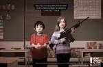 public-interest-public-awareness-ads-35-2