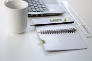 3 tips to help you create valuable blog content for your business