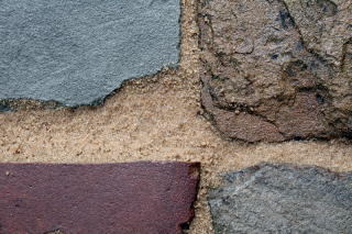 Patio Jointing Compound